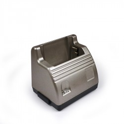 Nabíječka pro vibrační přijímač Signolux