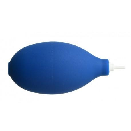 Profukovací balónek