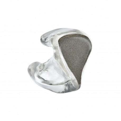 Custom in-ear sluchátka KVINTET