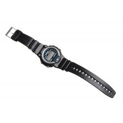 Vibrační náramkové hodinky Vibrato